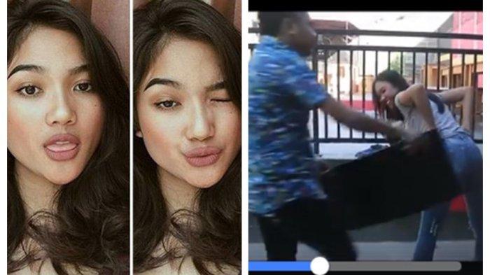 Fakta terbaru video mirip lala marion jola finalis indonesian idol kekocakan mj youtube sebelumnya tim marion jola menyatakan bahwa video stopboris Image collections