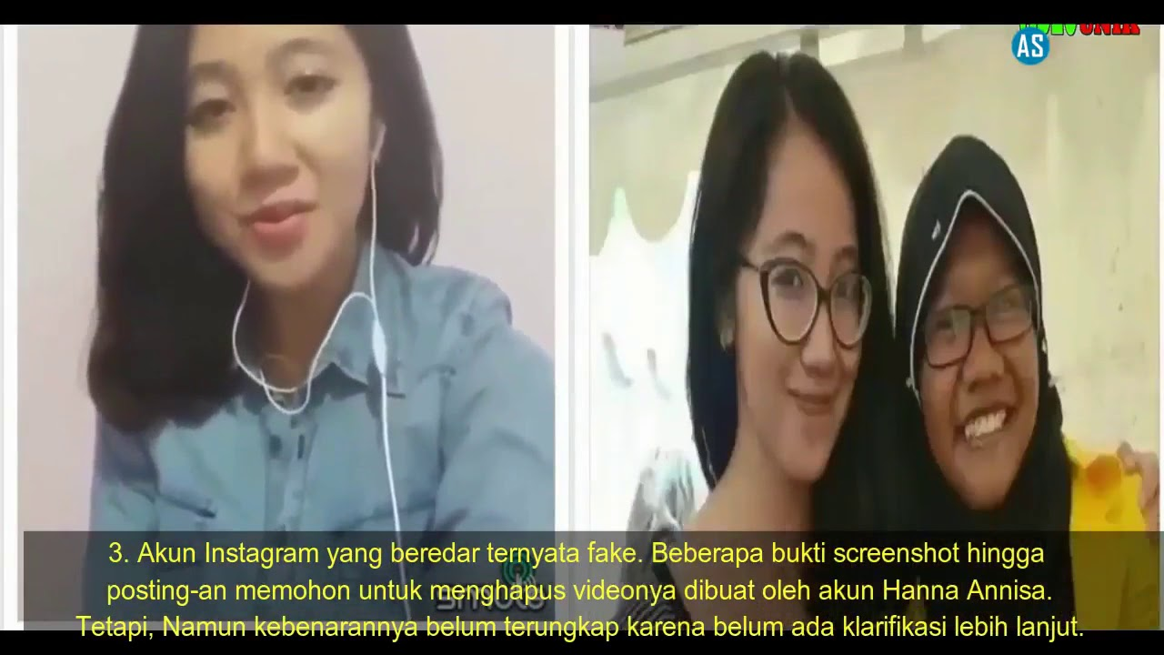 free download video bokep hanna annisa converter divx
