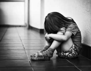 Terdakwa Penculikan Anak di Inhu Divonis Hakim 10 Tahun Penjara