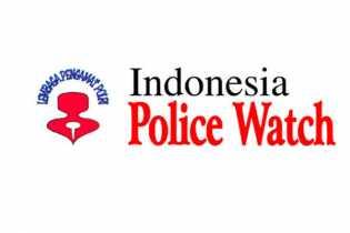 IPW Mencatat, Selama 2016 ada 14 Kantor Polisi Dirusak