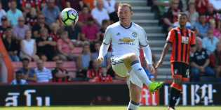 Rooney: Kebanyakan yang Mereka Katakan adalah Sampah