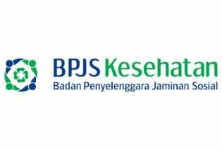 Pendistribusian Kartu JKN-KIS dari APBN Tunggu SK Kemensos RI