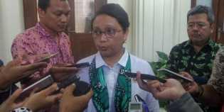 1.500 Artefak akan Dikembalikan ke Indonesia