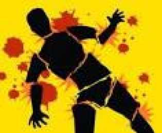 Ditemukan Korban Pembunuhan Seorang Pemuda Dalam Keadaan Termutilasi