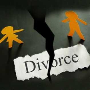 Angka Perceraian di Pekanbaru Meningkat
