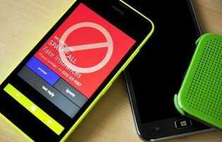 Cara Melacak Nomor Handphone yang Tak Dikenal di Smartphone