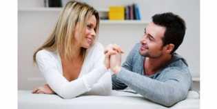Perhatikan Hal Berikut Apakah Anda Selalu Difikiran Pasangan Anda