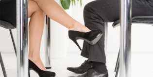 10 Profesi Pemicu Besarnya Perselingkuhan
