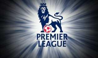 Ini Rangkuman Sepak Bola Liga Primer Inggris