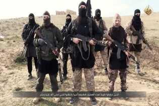 Komandan Senior ISIS Tewas di Mosul