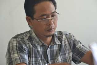 Pemerintah harus Lakukan Sinkronisasi Pemukiman Penduduk di Kawasan Hutan