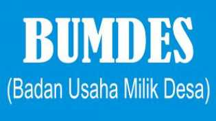 Pengurus BUMDes Diminta Aktif Gali Potensi Desa
