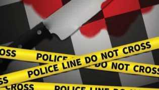 Berhasil Amankan Pelaku, Ini Motif Pembunuhan di Teluk Masjid