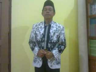 Sekdisdikpora Kuansing, Jomaris SPd Himbau Guru Honorer Kuansing Agar Tidak Ikut-ikutan