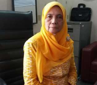 518 Sekolah Madrasah di Riau Akan Diakreditasi