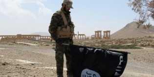 Laptop ISIS yang Disita AS Hanya Berisi Materi Pornografi