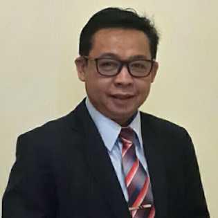 Anggota DPRD Riau Ini Bantah Berbuat Asusila di Kosan Wanita