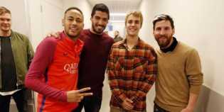 Neymar Lebih Berharga daripada Lionel Messi dan Cristiano Ronaldo