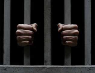 Dapat Remisi, 27 Tahanan di Riau Bebas