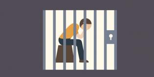 Korupsi, Jaksa Tahan Adik Mantan Bupati Pelalawan