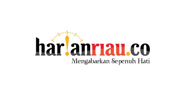 DPRD Riau Telah Kirim Berkas Hasil Pemilihan Wagubri ke Mendagri