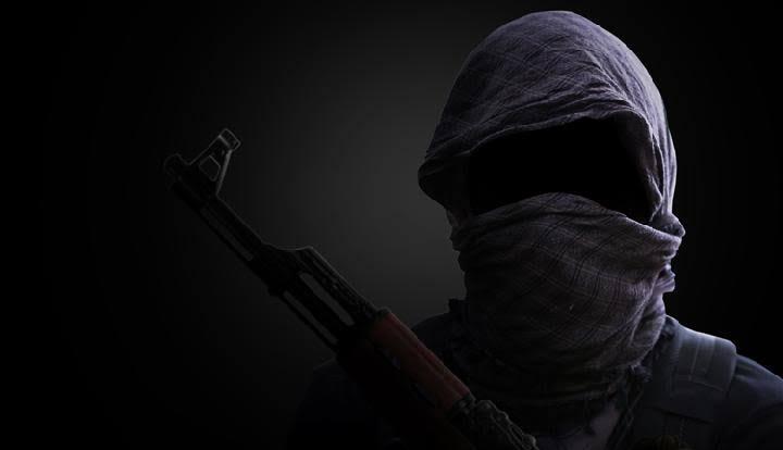 Coba Serang Petugas, Teroris Jaringan Jama'ah Ansharut Daulah Tewas Ditembak Polisi di Pelalawan