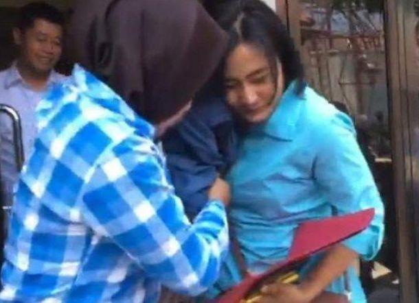 Akhir Kisah Cinta Istri Polisi yang Selingkuh dengan Dokter