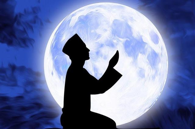 Penyebab Rusaknya Pahala Puasa Ramadhan