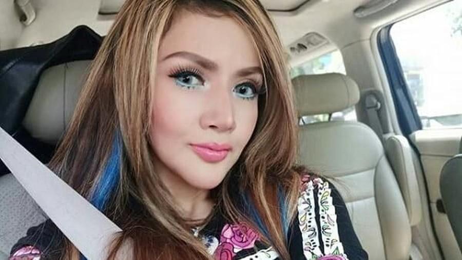 Ngeseks Sampai Lecet-lecet, Barbie Kumalasari: Durasinya Harus di Atas 3 Jam