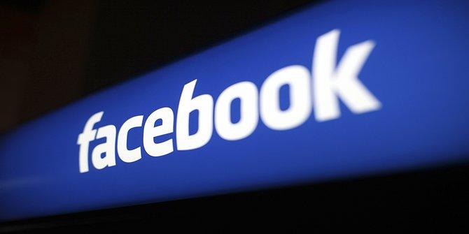 Cara Menghapus Akun Facebook Secara Permanen di PC atau Android, Meski Lupa Password