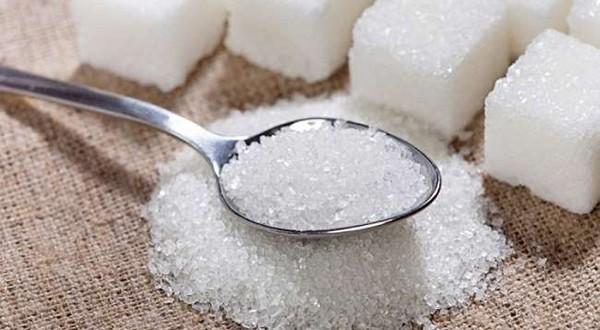 Hasil gambar untuk gula pasir