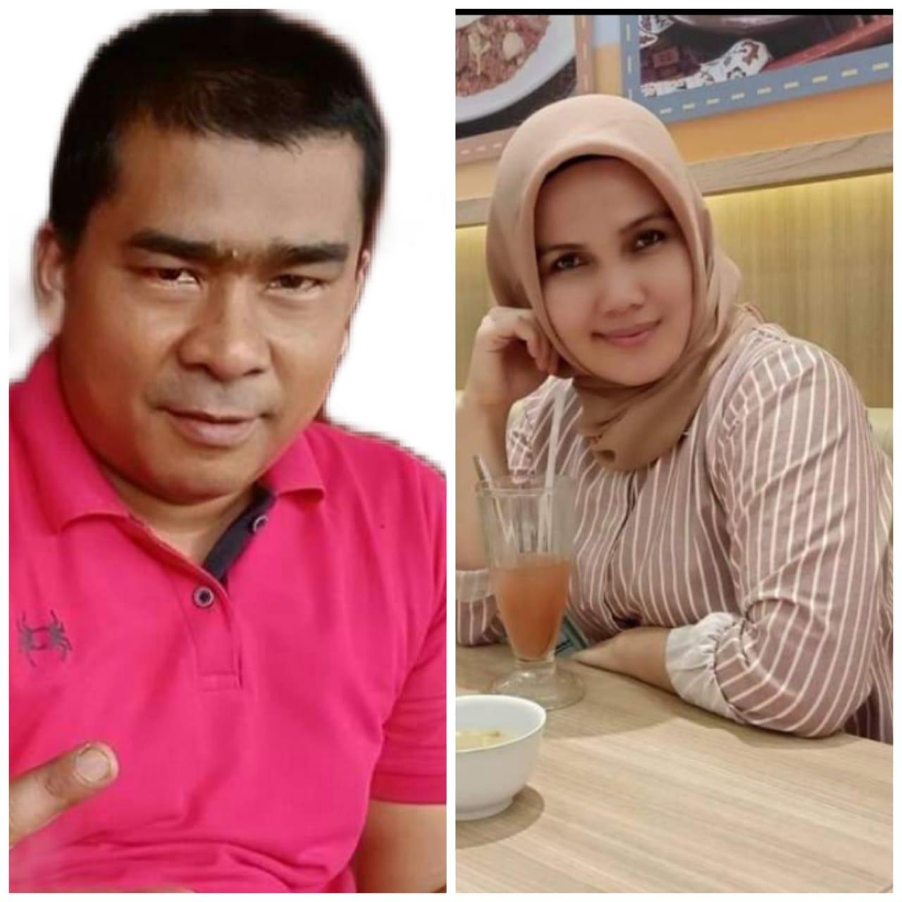 Pendamping PKH Desa Pulau Lawas Diduga tak ''Senada'' Dengan Kordinator PKH Kabupaten Kampar dan Koordinator Kecamatan