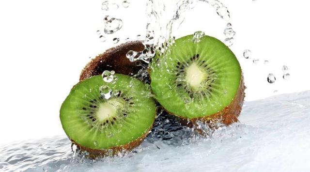 Ini 3 Manfaat Bila Rutin Mengkonsumsi Kiwi