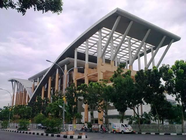 Puswil Riau Maksimalkan Literasi Via Digital