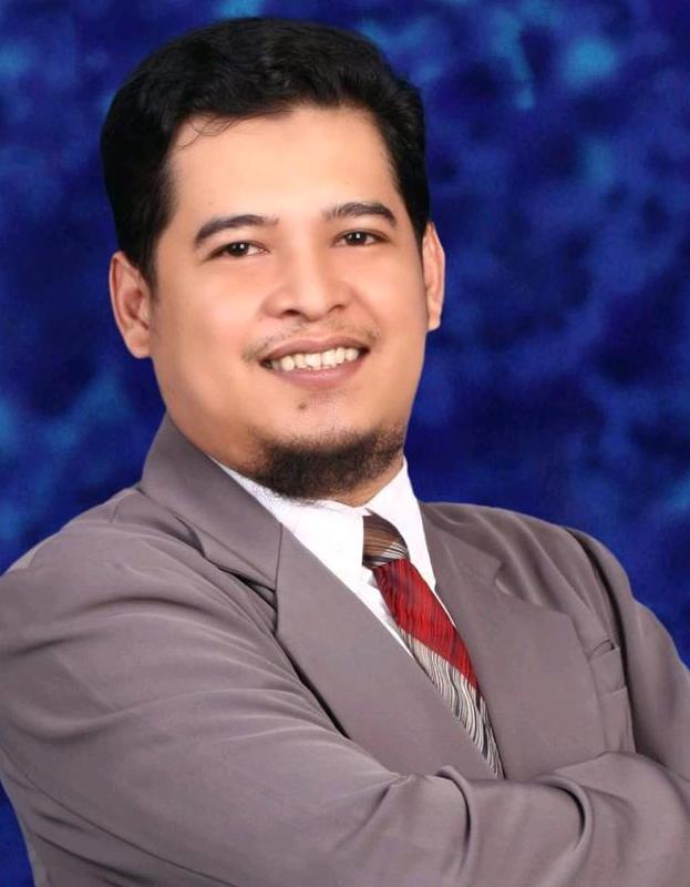 Hanya karena Tak Ada Pas Foto, Doktor Ini Gagal Jadi Rektor UPP