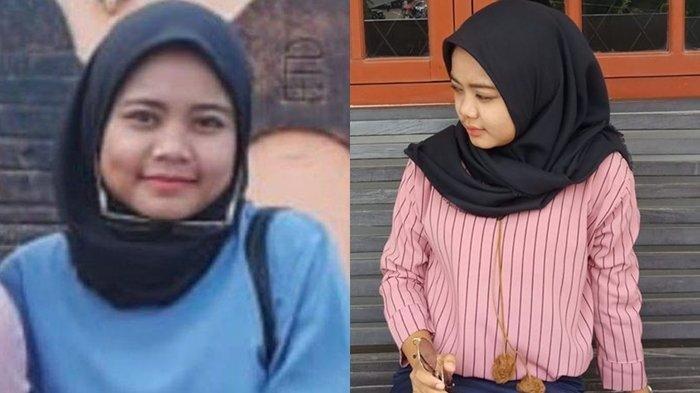 Mahasiswi Cantik ini Sempat Tinggalkan Surat Wasiat untuk Keluarga Sebelum Ditemukan Mengapung di Sungai