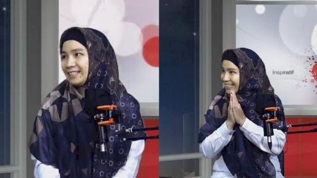 Tak Temukan Kesalahan dalam Al-qur'an, Dokter Gigi Ini Akhirnya Masuk Islam