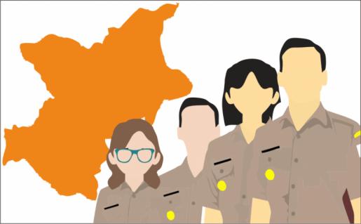 Legislator Riau Apresiasi Pemprov Liburkan ASN Hamil