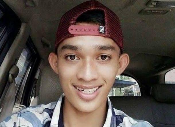 Kekejaman Prada DP, Pelaku Mutilasi Kasir Cantik Vera Oktaria