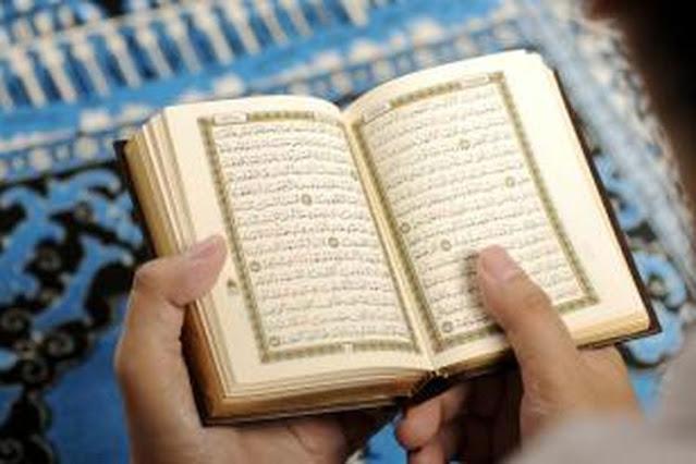 Dalam Islam, Tak Ada Lagi Nabi dan Rasul Sesudah Muhammad SAW
