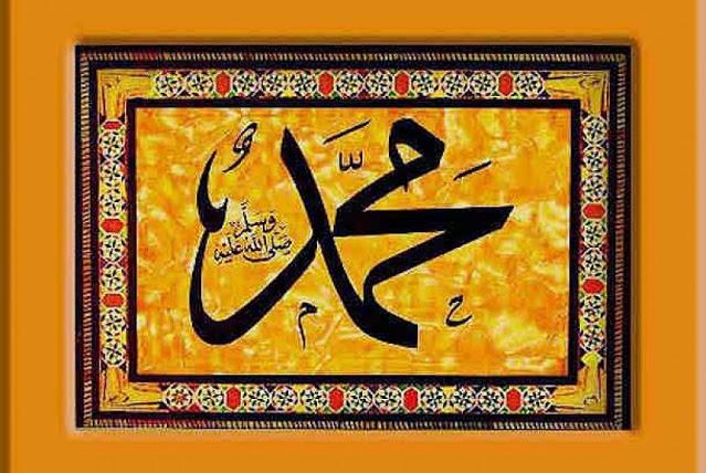 Isyarat Nabi Muhammad Soal Orang yang tak Dapat Pahala Puasa