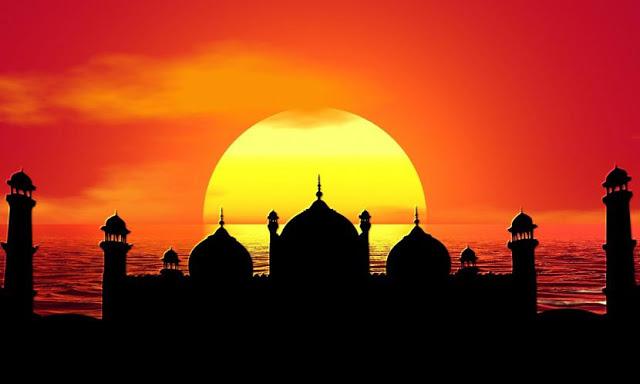 Penjelasan Soal Setan Terbelenggu Saat Puasa Ramadhan