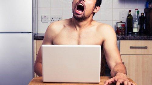 Mitos atau Fakta? Masturbasi Bisa Bikin Rambut Lelaki Rontok