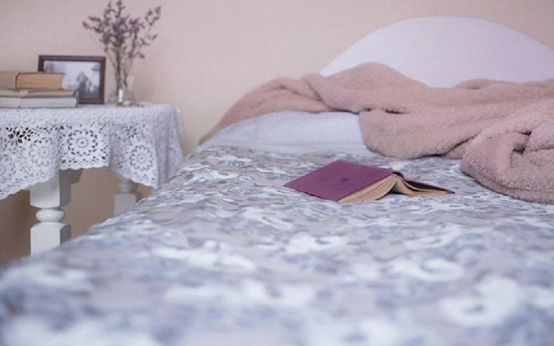 Jangan Terlena Nafsu Setan, Baca dulu Doa Berhubungan Intim di Malam Pertama