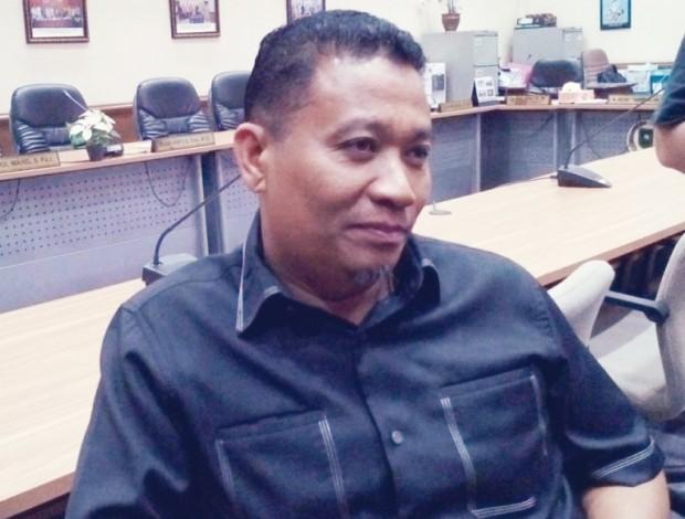 PKS Riau Tunggu Arahan DPP Terkait Putusan MK