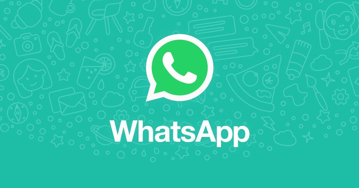 Ciri-Ciri WhatsApp Anda Diblokir Teman