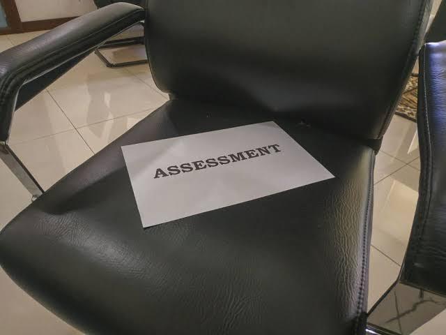 Evaluasi 41 Pejabat Eselon II Pemprov Dimulai 24 September