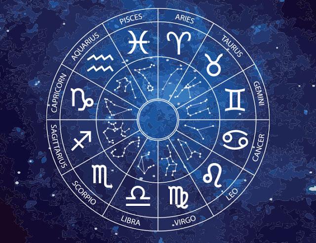 4 Zodiak Paling Tidak Peduli dengan Omongan Orang