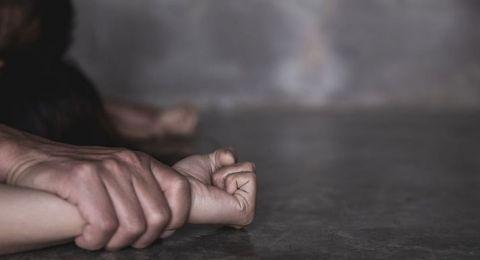 Perkosa Anak Berumur 15 Tahun di Terminal Bus, Pria Inhu Diamankan Polisi