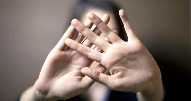 Ibu Muda Terkapar 'Diembat' Suami Ketiga, Terancam Janda 3 Kali